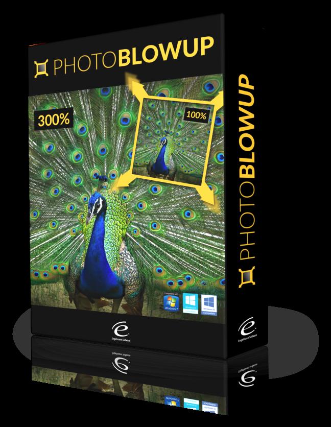 photo-blowup-boxshot